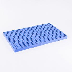 LM-1060 No. 1 Floor Pallet