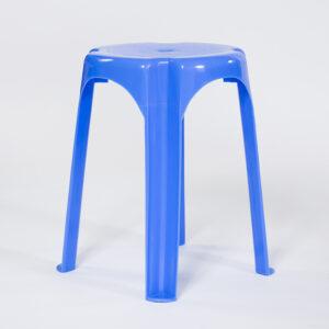 Phenomenal Small Round Plastic Stool Ncnpc Chair Design For Home Ncnpcorg