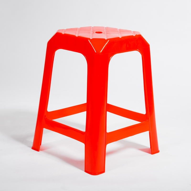 Rubbermaid 2 Step Molded Plastic Stool Rubbermaid 2 Step