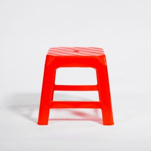 Sensational Small Round Plastic Stool Ncnpc Chair Design For Home Ncnpcorg