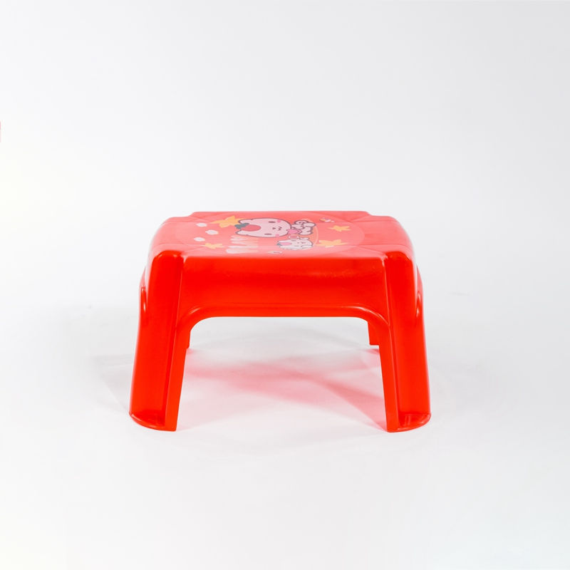 Prime Small Childrens Square Plastic Stool Ibusinesslaw Wood Chair Design Ideas Ibusinesslaworg